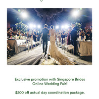 4279_[revised] sg brides promo.buzz